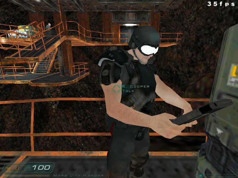 Doom 2 Psp Iso Download
