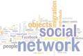 Segnalazione sui Social Network