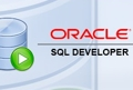 Personalizzare il client Oracle SQL Developer configurando l'interfaccia utente in inglese