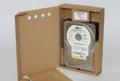 Convar con BytePac protegge non solo gli hard drive ma anche l'ambiente