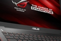 ASUS annuncia il gaming notebook Republic of Gamers (ROG) denominato G550JK