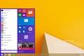 La tech preview di Windows 9 potrebbe essere scaricabile a settembre ed essere aperta a tutti gli interessati