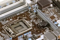 ECS lancia la motherboard Z97-PK per CPU Intel con socket LGA-1150 e overclocking low-cost