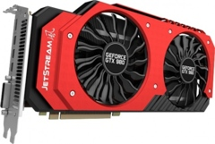 Palit annuncia la video card GeForce GTX 980 Super JetStream 4GB