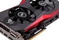 ASUS mette a nudo la ROG Matrix Platinum GTX 980: guarda la galleria fotografica