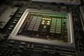 Il SoC Tegra X1 di NVIDIA integra 8 core CPU ARM a 64-bit e una GPU Maxwell