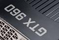 NVIDIA annuncia ufficialmente la scheda video Maxwell GeForce GTX 960