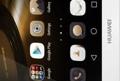 Huawei diviene il terzo produttore di smartphone a livello mondiale