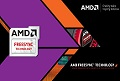 AMD FreeSync, l'alternativa open alla tecnologia G-SYNC di NVIDIA