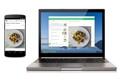 Eseguire le app sviluppate per Android su Windows, Linux e OS X con Google ARC