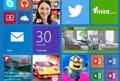 E' Windows Redstone il nome in codice dello step evolutivo di Windows 10