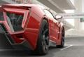 Le GPU GeForce distanziano nettamente le Radeon con il racing game Project CARS