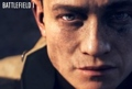EA annuncia lo shooter Battlefield 1 con reveal trailer e screenshots