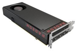Alcune Radeon RX 480 4GB possono essere moddate per utilizzare 8GB di RAM