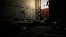 Capcom: la demo di Resident Evil 7: Biohazard scaricata oltre 2 milioni di volte