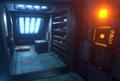 Sony annuncia il remake dello shooter System Shock per PlayStation 4