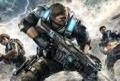 Gears of War 4: requisiti di sistema e gameplay in 4K con GeForce GTX 1080