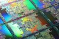 Tabella non ufficiale con le specifiche delle CPU Kaby Lake di Intel per desktop