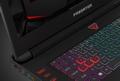 ASUS e Acer preparano il lancio di gaming notebook di grandi dimensioni