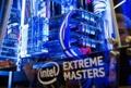Primi benchmark di una CPU Intel Kaby Lake Core i7-7700K con SANDRA 2015