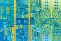Intel annuncia i processori Core di settima generazione (Kaby Lake a 14nm)