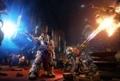 17 minuti di gameplay in single-player dello shooterSpace Hulk: Deathwing