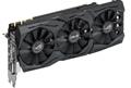 ASUS lancia la video card factory-overclocked ROG STRIX GeForce GTX 1080 A8G