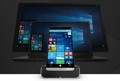 HP introduce lo smartphone high-end Elite x3 con Snapdragon 820 e Windows 10