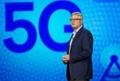 Qualcomm: le reti 5G cambieranno il mondo come l'elettricità o l'automobile