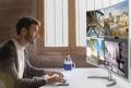 Philips lancia BDM4037UW, un monitor 4K Ultra HD a schermo curvo da 40-inch