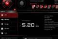 La CPU Core i7-7700K fino a 5.2GHz in overclocking automatico con MSI Game Boost