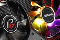ASRock lancia le video card Radeon RX 5700 e RX 5700 XT Phantom Gaming