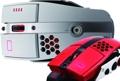Tt eSPORTS Level 10 M, il gaming mouse by Thermaltake che adotta soluzioni estreme per prestazioni al top