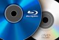 Masterizzazione e backup dei dati con l'ausilio di supporti ottici