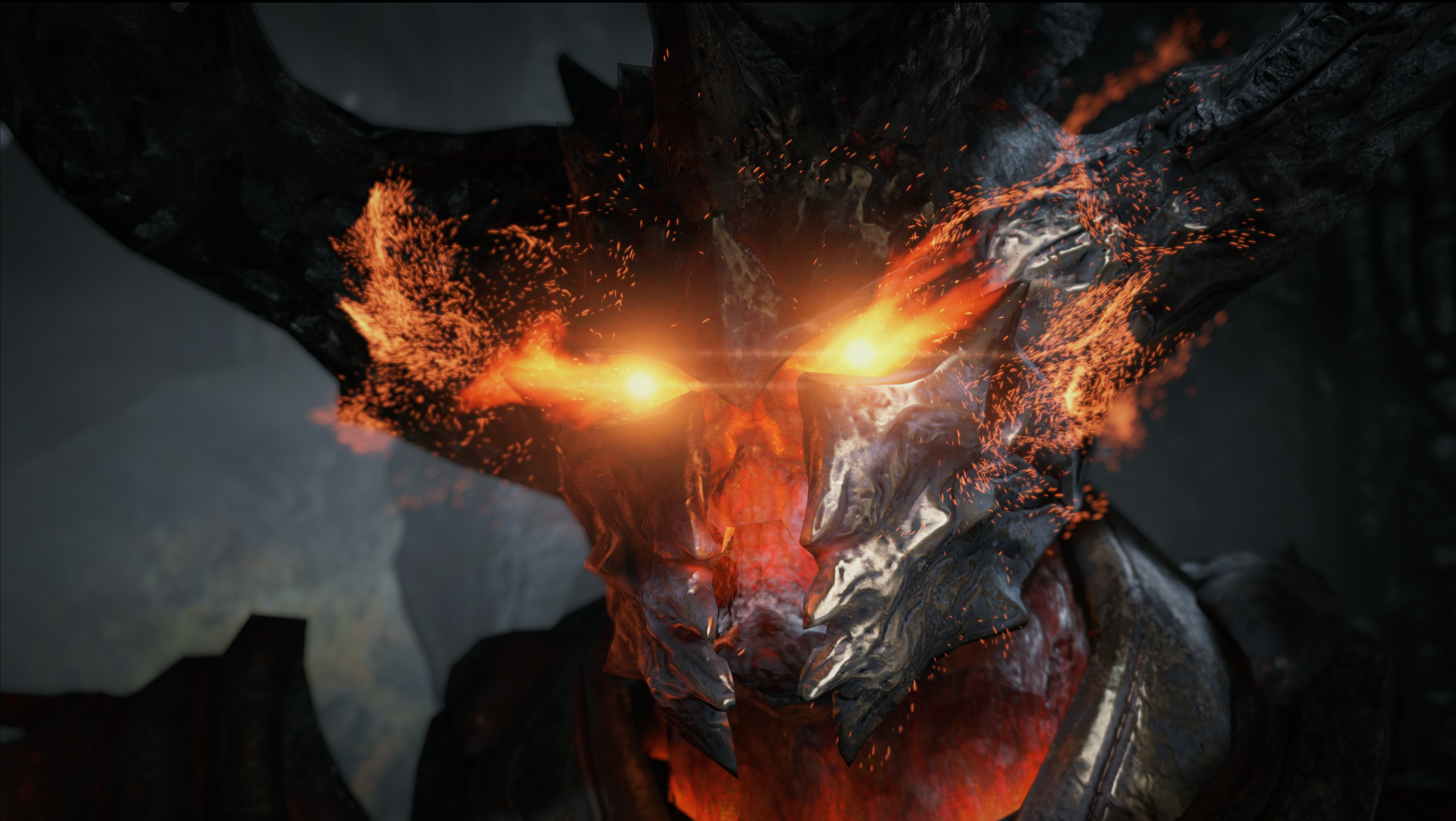 Media asset (photo, screenshot, or image in full size) related to contents posted at 3dfxzone.it   Image Name: Epic-Games-Unreal-Engine-4.jpg