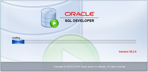 Media asset (photo, screenshot, or image in full size) related to contents posted at 3dfxzone.it | Image Name: Oracle-SQL-Developer.jpg
