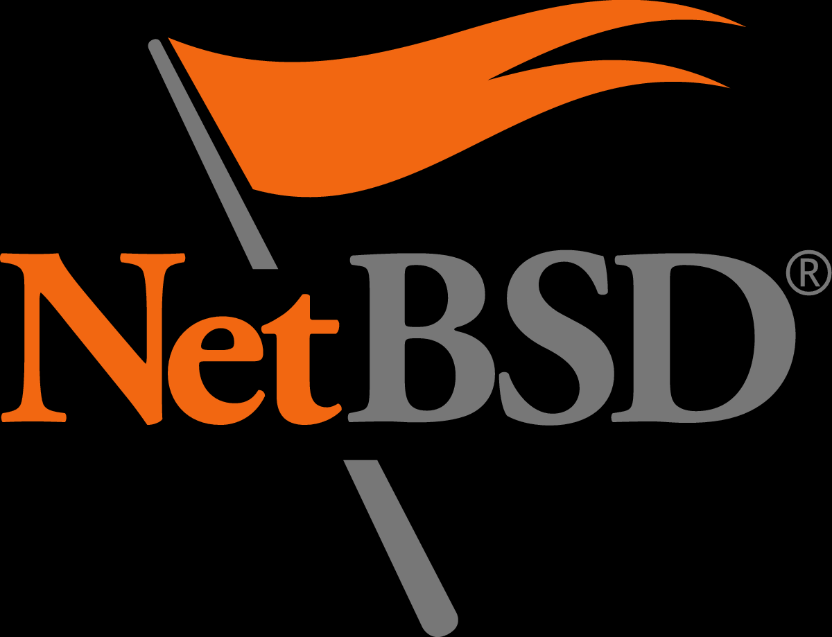 Media asset in full size related to 3dfxzone.it news item entitled as follows: NetBSD project annuncia la disponibilità di NetBSD 5.0 | Image Name: news10276_1.png