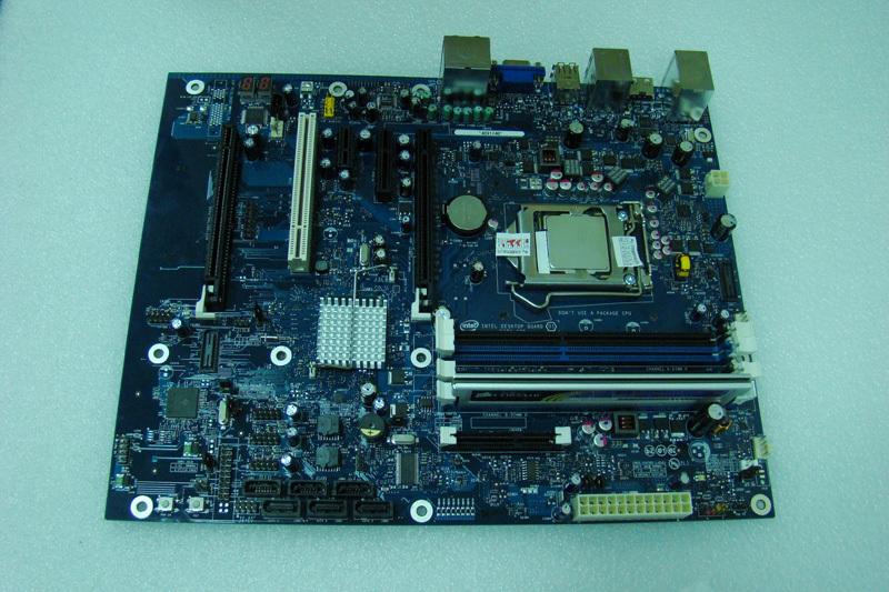 Media asset in full size related to 3dfxzone.it news item entitled as follows: Nehalem, primi benchmark del processore Core i5 di Intel   Image Name: news10502_2.jpg