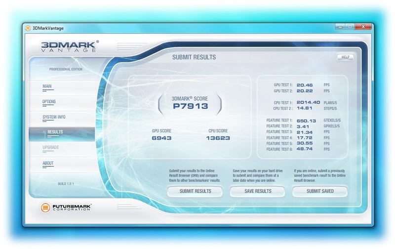 Media asset in full size related to 3dfxzone.it news item entitled as follows: Nehalem, primi benchmark del processore Core i5 di Intel | Image Name: news10502_4.jpg