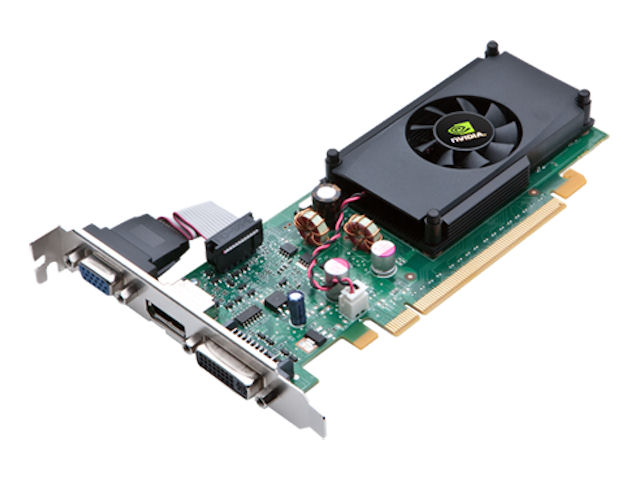 Media asset in full size related to 3dfxzone.it news item entitled as follows: Le gpu a 40nm GeForce 210 anche nel mercato retail da Ottobre   Image Name: news11219_1.jpg