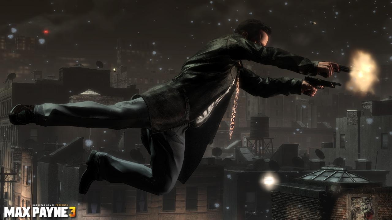 Media asset in full size related to 3dfxzone.it news item entitled as follows: Rockstar pubblica gli screenshots di Max Payne 3 a New York | Image Name: news16836_2.jpg