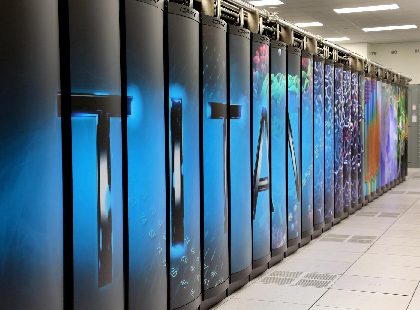Media asset in full size related to 3dfxzone.it news item entitled as follows: NVIDIA: le GPU Tesla K20 per il supercomputer più veloce al mondo   Image Name: news18406_NVIDIA-Tesla-K20-GPU_2.jpg