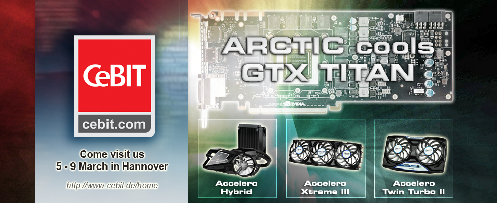Media asset in full size related to 3dfxzone.it news item entitled as follows: I cooler di Arctic Cooling compatibili con la GeForce GTX TITAN   Image Name: news19070_Artic-Cooling-GeForce-GTX-TITAN_1.png