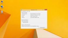 NVIDIAZONE IT | News | Benchmark: Geekbench 4 3 4 - Windows