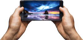 Media asset in full size related to 3dfxzone.it news item entitled as follows: Samsung: il Galaxy Note7 ritorna nel mercato europeo entro fine novembre   Image Name: news24987_Galaxy-Note7_2.png