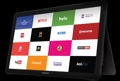 La FCC svela le specifiche della linea di tablet Galaxy TabPro S2 di Samsung