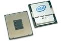 Intel lancia il processore Xeon E7-8894 v4 che integra 24 core e 60MB di cache