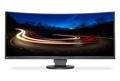 NEC lancia il monitor QHD a schermo curvo da 34-inch MultiSync EX341R