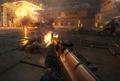 Sniper Ghost Warrior 3: nuova release date, trailer e screenshots più recenti