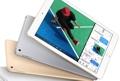 Apple annuncia il nuovo iPad con display Retina da 9.7-inch e SoC A9